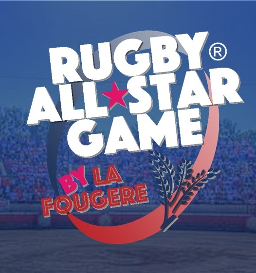 rugby all star pave