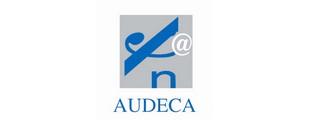 Audeca
