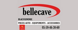 bellecave