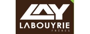 Labouyrie