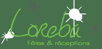 loreba 0