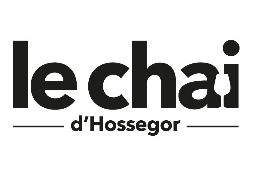 chaihossegor